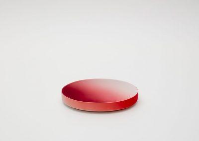 2016/ Kueng Caputo, Plate 220, Red