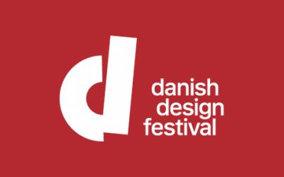 Danish Design Festival