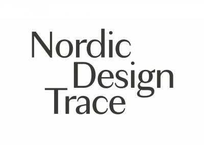 Nordic Design Trace